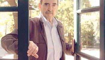 Juan Gelman, inventor de palabras