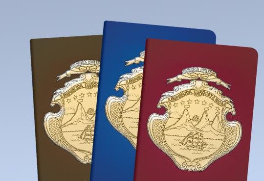 Pasaporte puede solicitarse en oficinas de Correos