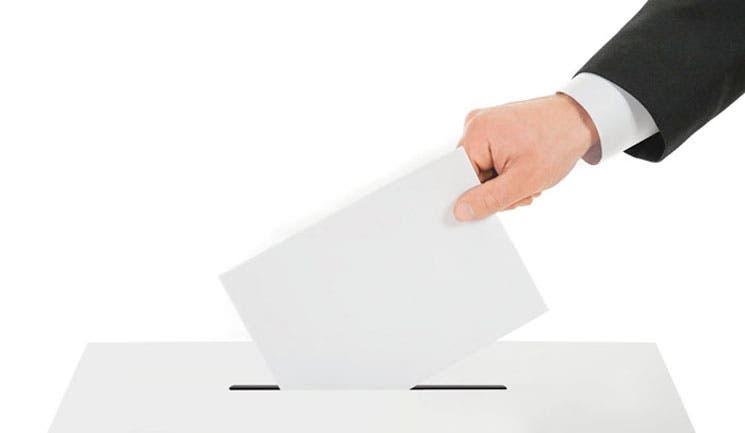 Voto útil entraría en juego
