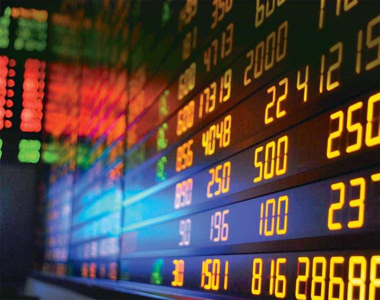 ¿Bolsa de valores eficiente? No todavía