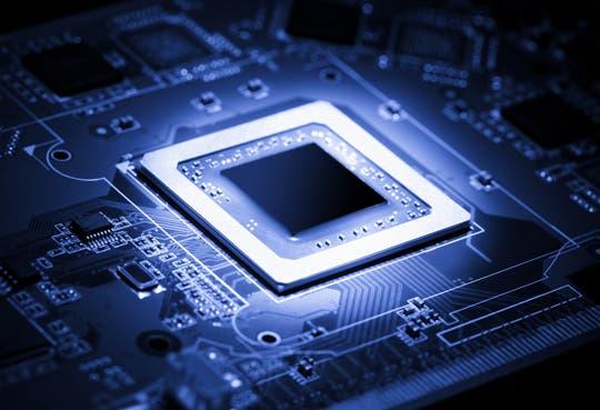 Costa Rica tendrá conferencia de Nanotecnología
