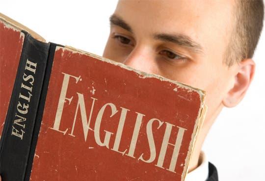 Profesores recibirán talleres con especialista estadounidense