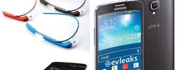Así será la tecnología en 2014