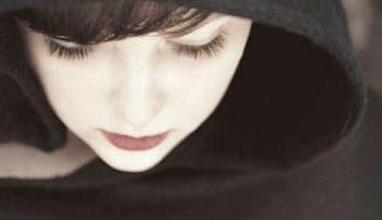 """Isabel Allende se pasa al crimen en """"El juego de Ripper"""""""