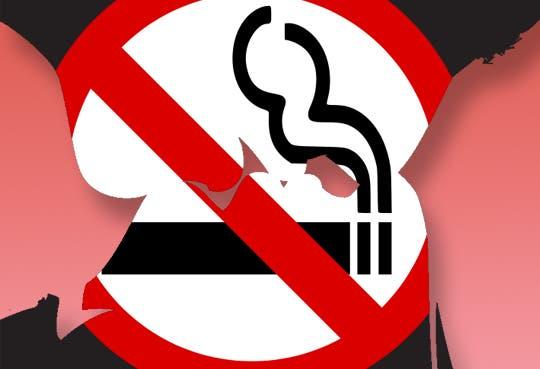 [Video] Besar vrs fumar: estrategia de la Caja