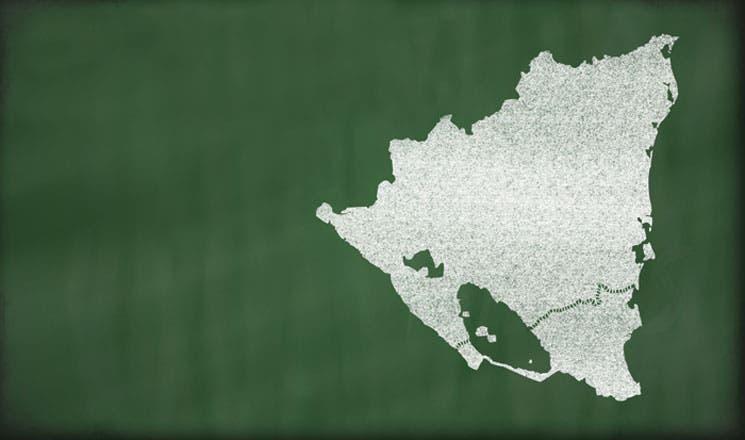 El supercanal nicaragüense: Un paso adelante
