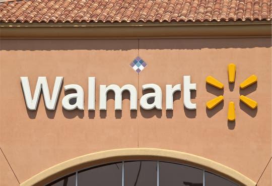 Walmart expandirá empleo en Atenas