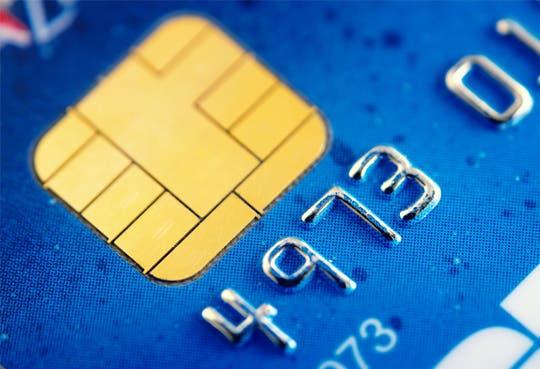 Pobreza será atacada con pago electrónico