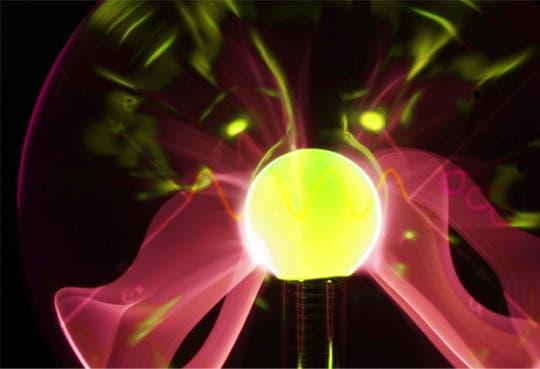 Cita mundial de Física Plasma será en el país