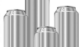 Advierten sobre químicos carcinógenos en refrescos