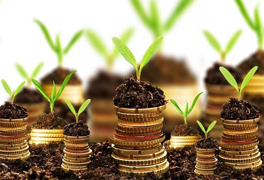 Emprendedores tendrán acceso a ¢1 mil millones para negocios