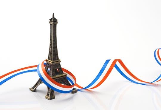 Enseñanza del francés se discutirá en foro