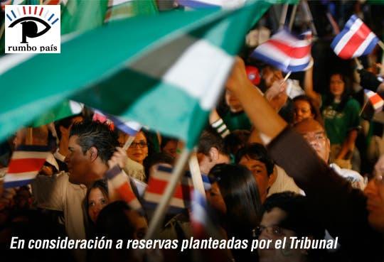 PLN suspende concentración en Alajuela