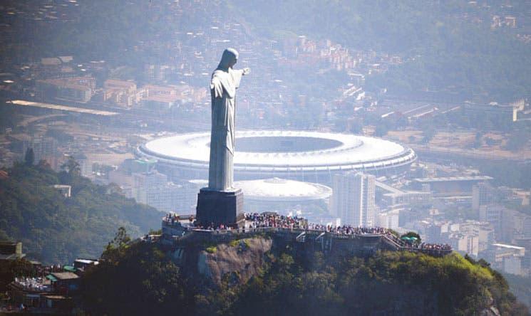 Demoras en Copa Mundial alzarían costos a viajeros
