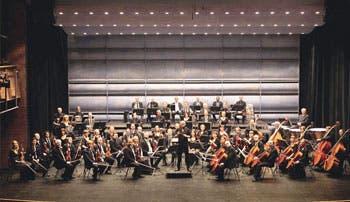 Orquestas del Sinem en búsqueda de nuevos músicos