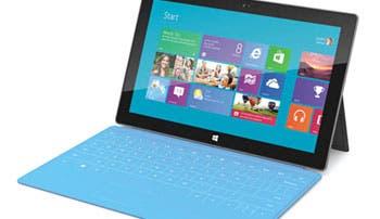 Xbox y Surface impulsan el negocio de Microsoft