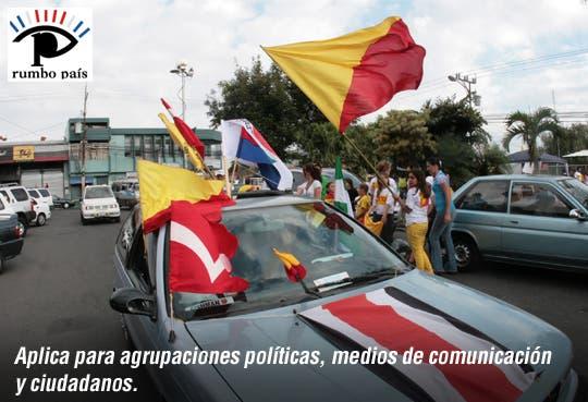 201401271124411.NUEVA-VEDA-POLITICA.jpg
