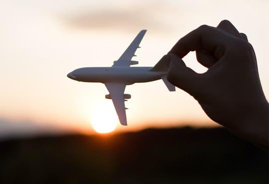 Inició primer encuentro de negocios para industria aeronáutica