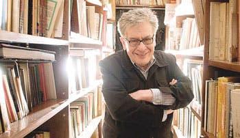 Destacan el alto humanismo literario de José Emilio Pacheco