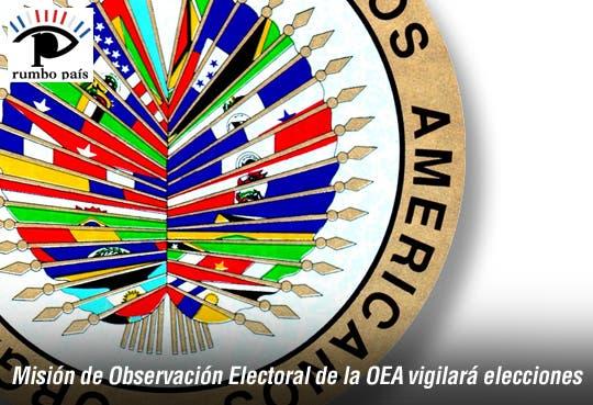 201401281006401.MISION-OEA.jpg