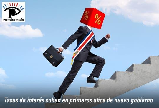 201401281640161.INTERESES-GOBIERNO.jpg