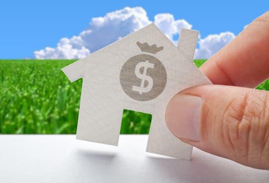 Más de 10 mil bonos de vivienda presupuestados para 2014