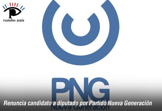201401301617011.RENUNCIA-PNG.jpg