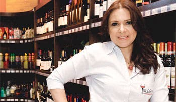 Isleña Gourmet abre sus puertas