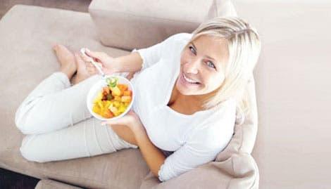 Cuidado con los antioxidantes
