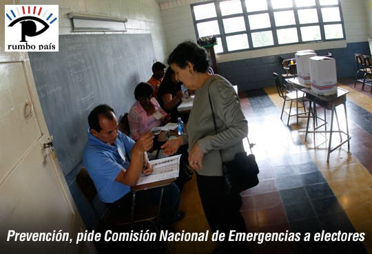 201401311103150.CNE-ELECCIONES.jpg