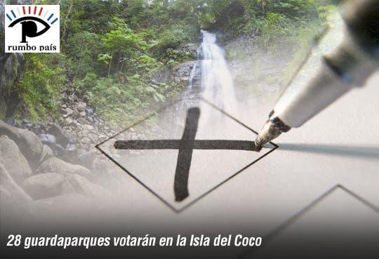 201401311110191.ISLA-DEL-COCO.jpg