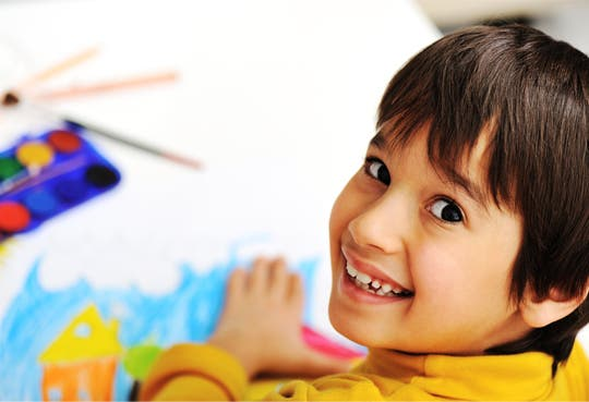 Niños de Pavas aprovecharán inversión del BID