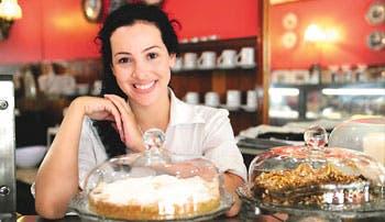 4 mil nuevos empleos en pequeñas empresas