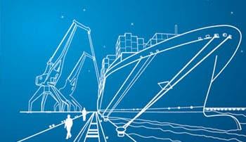 Sí al nuevo puerto: Empresarios