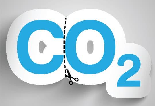 Carbono Neutro, prioridad empresarial