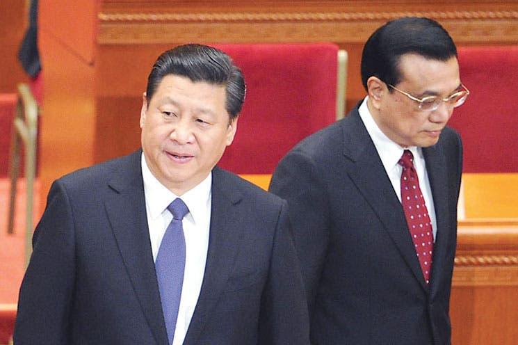 Austeridad china va desde autos hasta funerales