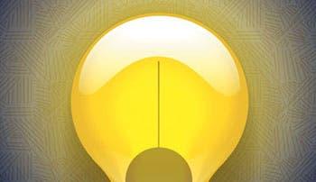Apertura eléctrica: Choque de alto voltaje
