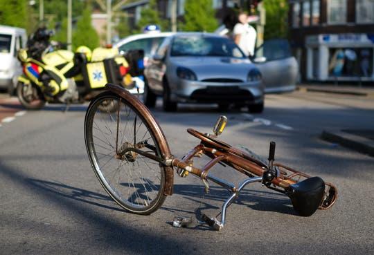 Febrero tiene récord con baja de muertes en carretera