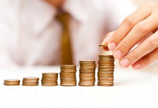 Más de ¢2 mil millones de utilidades para popular pensiones