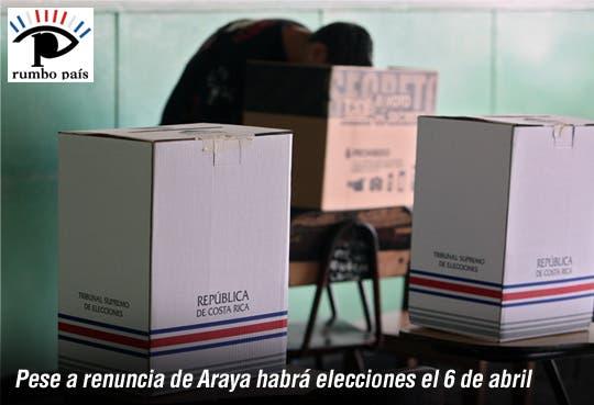 201403051236521.ELECCIONES-6.jpg