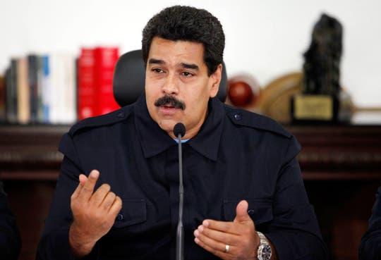 201403051656151.VENEZUELA-PANAMA.jpg