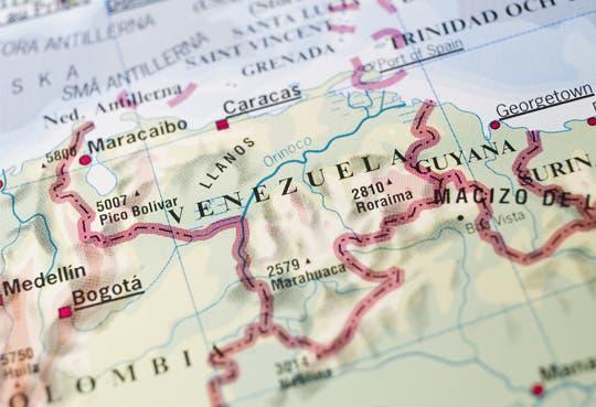 201403061738561.INTERESES-VENEZUELA.jpg