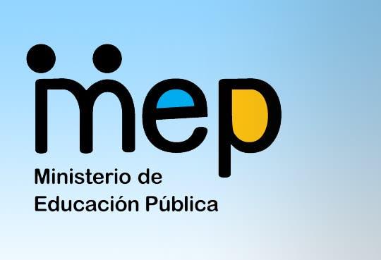 201403070933101.AMPARO-MEP.jpg