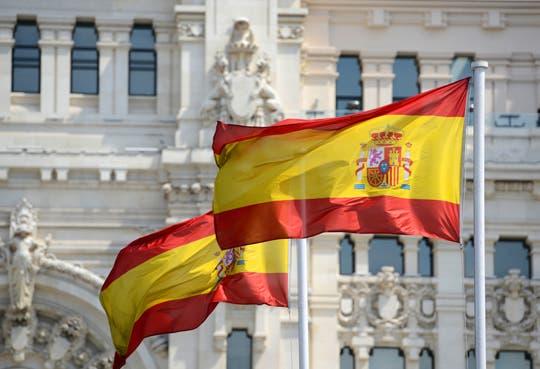 Costa Rica inaugura embajada en España