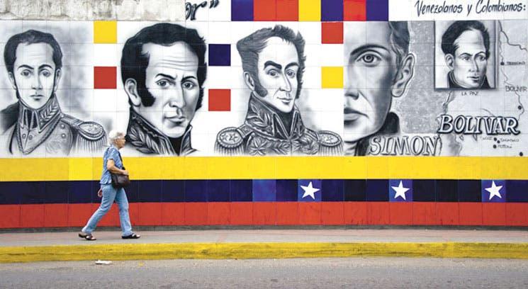 OEA emitirá llamado a Venezuela