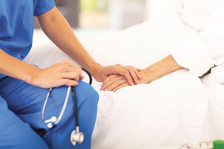 Mejorará atención a pacientes