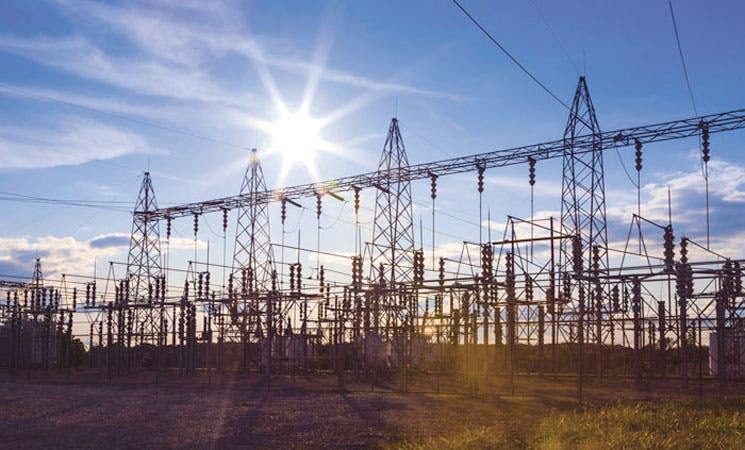 Electricidad barata hace más competitivo a Panamá
