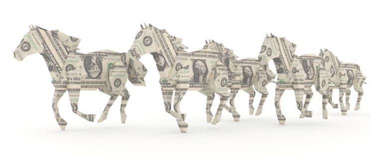 Falta fuerza para frenar el dólar