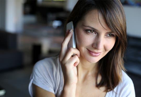 Telefónica Centroamérica creció un 23.9%