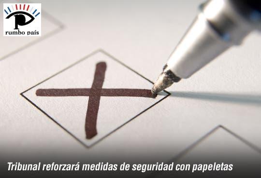201403101723321.SEGURIDAD-PAPELETAS.jpg